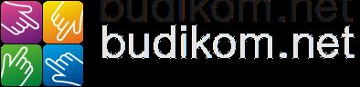 budikom.net